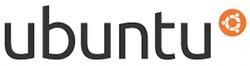 la nuova ubuntu