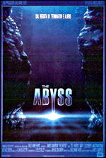 The AbyssAbyss