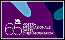 I film in concorso