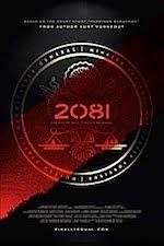 2081 distopie
