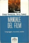 Libri sul cinema
