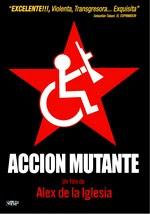 Azione mutante