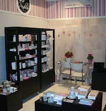 Craft Design Fevereiro 2010