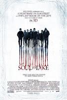 My Soul to Take 7ตายย้อนตาย
