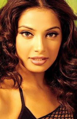 Bollywood Hot Actress Name Names Of All Bollywood Actresses