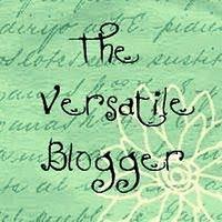 http://1.bp.blogspot.com/_aQPv4T_GOjQ/TVMTCT8besI/AAAAAAAABCk/kENzmvTpi3A/s1600/versatilebloggeraward.jpg
