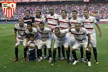 UEFA 2006