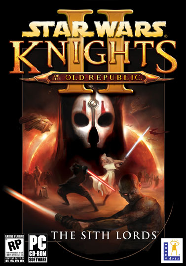 Monton de juegos de Star Wars Pc 47a17fc9ddf61e911f4658fb5191faf0-Star_Wars__Knights_of_the_Old_Republic_II___The_Sith_Lords%5B1%5D
