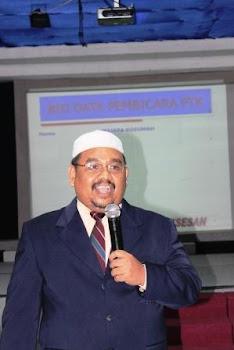Wijaya Kusumah (Omjay)