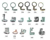 Descifran la máquina de Antiquitera Page70group
