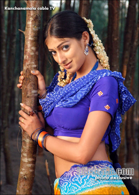 http://1.bp.blogspot.com/_aQeMl3_0X2Y/SjKe6qay9kI/AAAAAAAAAdQ/A7BhQ2tgvgE/s400/lakshmi-rai1.jpg