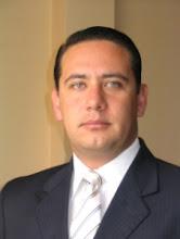 JAIME ALBUJA