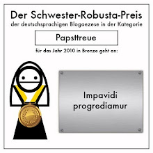 Schwester Robusta Preis 2010