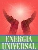 Energia Universal