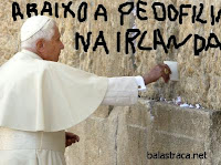 papa, bento XI, Benedictus XVI, Joseph Ratzinger, pedofilia, católica, igreja