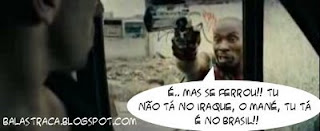 violência no brasil, b13, assassinatos, mortes