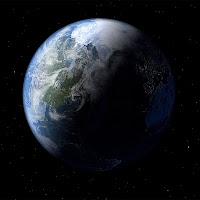 Deus, terra, genesis, criação