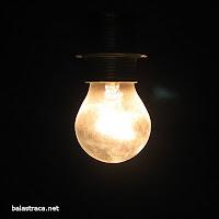 luz, escuridão, fé, padre, medo, ateu, religião, crença