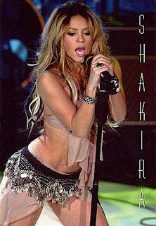 shakira, boa, bonita, gostosa, colombiana, sensual, cantora, hot
