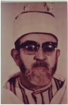 Mempertahankan Aqidah Ahlul Sunnah Wal Jama\