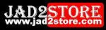 JaD2Store