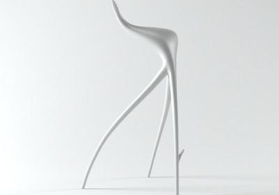 interior design addict august 2010. Black Bedroom Furniture Sets. Home Design Ideas