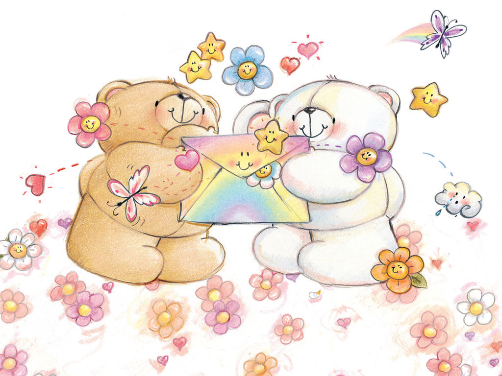 http://1.bp.blogspot.com/_aR7vf4Lt9ME/TMJ1z2vk67I/AAAAAAAAAfw/o8udcSr5kuA/s1600/love-letter-cartoon-wallpaper_1024x768_7692.jpg
