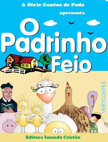 http://1.bp.blogspot.com/_aRDfS4vHQhA/S6zxUmWw_HI/AAAAAAAAA8A/DHogEcelUfw/s1600/O+padrinho_feio.jpg