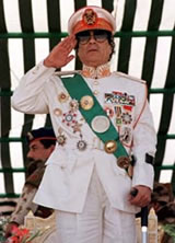 [quaddafi.htm]