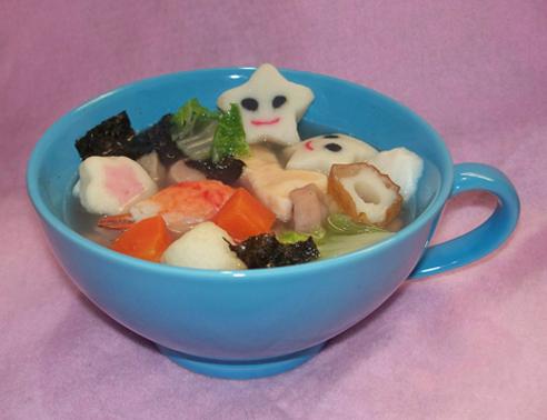 koleksi resepku soup shabu shabu