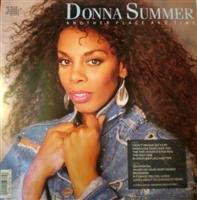 donna summer 70 s 01