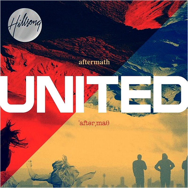HILLSONG UNITED: AFTERMATH (FEB 2011)