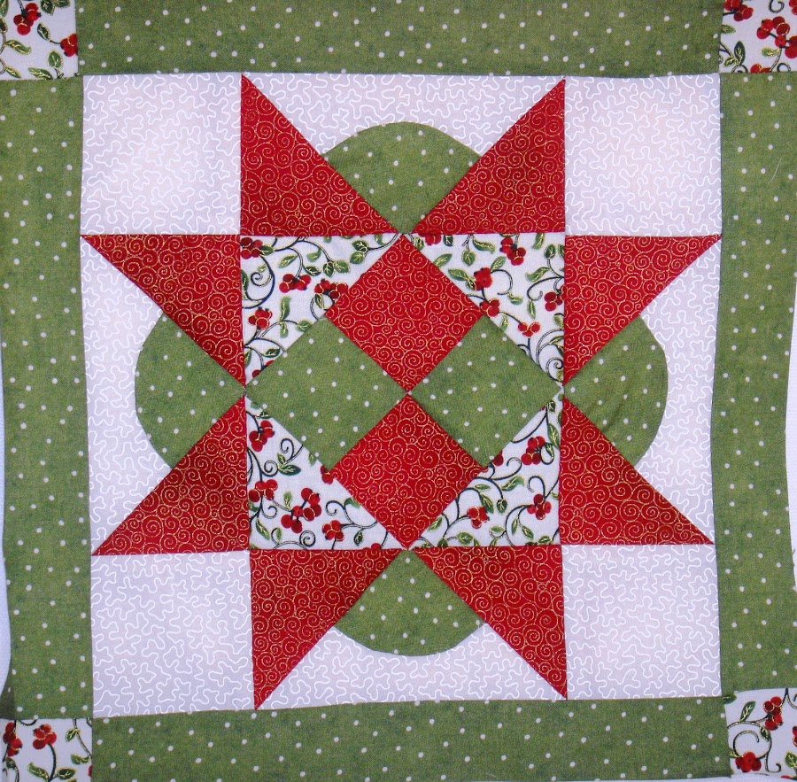 Patchwork for Como hacer patchwork