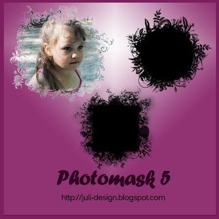 http://1.bp.blogspot.com/_aRi-tMojkUY/TA_eruT5dUI/AAAAAAAAAd0/KycQ6jK4zLg/s320/Photomask+5+prev.+++by+Juli+Design.jpg