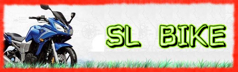 Sl bike