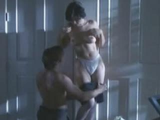 Erotic ion pervert story