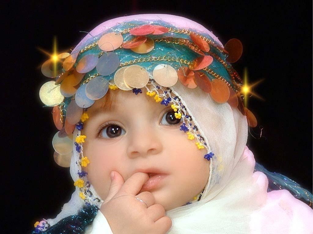 http://1.bp.blogspot.com/_aRwQGx3s_sg/THYVJkKigMI/AAAAAAAAAcA/bD-HtufKTJA/s1600/Arab%2Bchild.jpg