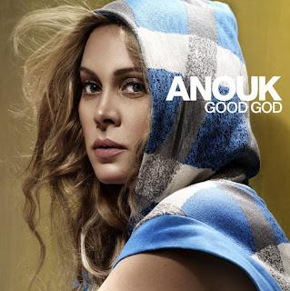 Anouk - Good God (Single)
