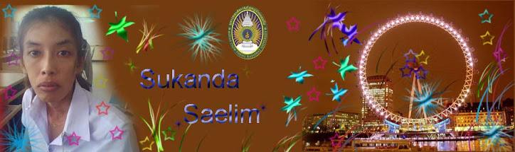 sukanda57