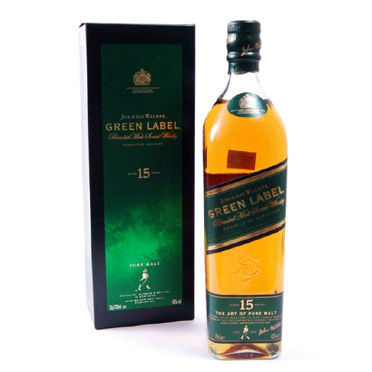 johnnie-walker-green-label.jpg