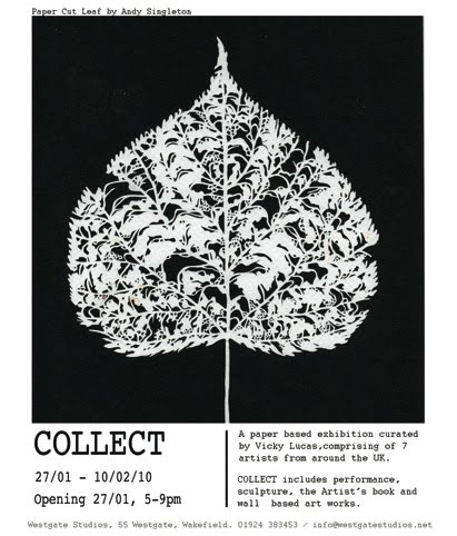 [collect+exhibition+poster.jpg]