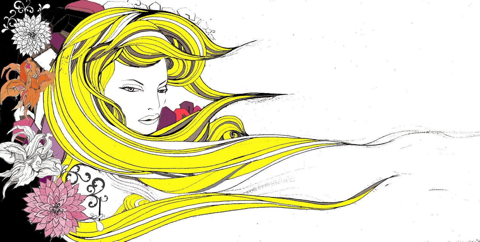 [yellowhead4.jpg]