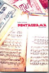 Pentagrama *