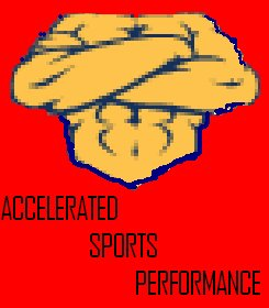 ACCELERATED SPORTS PERFORMANCE
