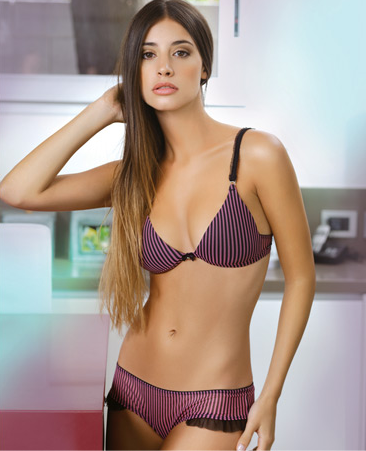 Ans - Sweet Lady, cool & sexy underwear and swimwear