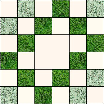 FREE Library of Quilt Block Patterns from McCall's Quilting