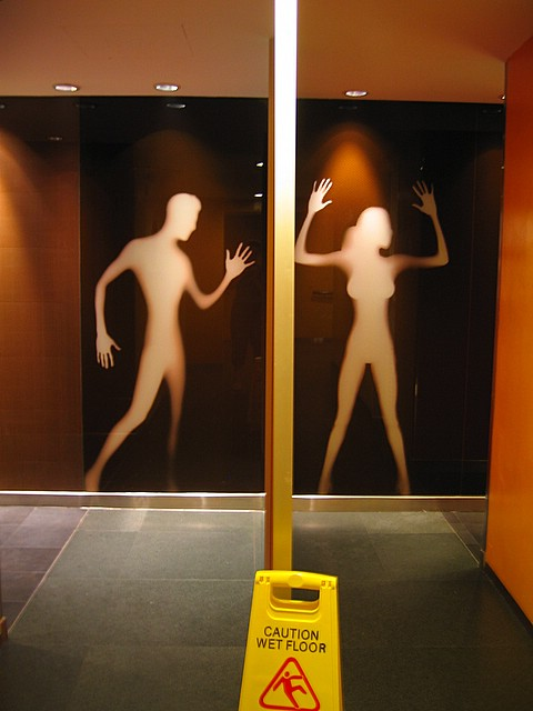 models nepali funny bathroom signs
