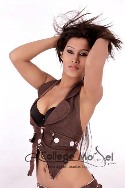 Online Nepali Models:: Extra