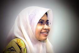 Zuraina Ali