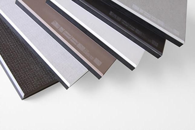 Nuevos materiales para cocinas se orio del mueble - Nuevos materiales para encimeras de cocina ...